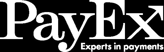 PayEx