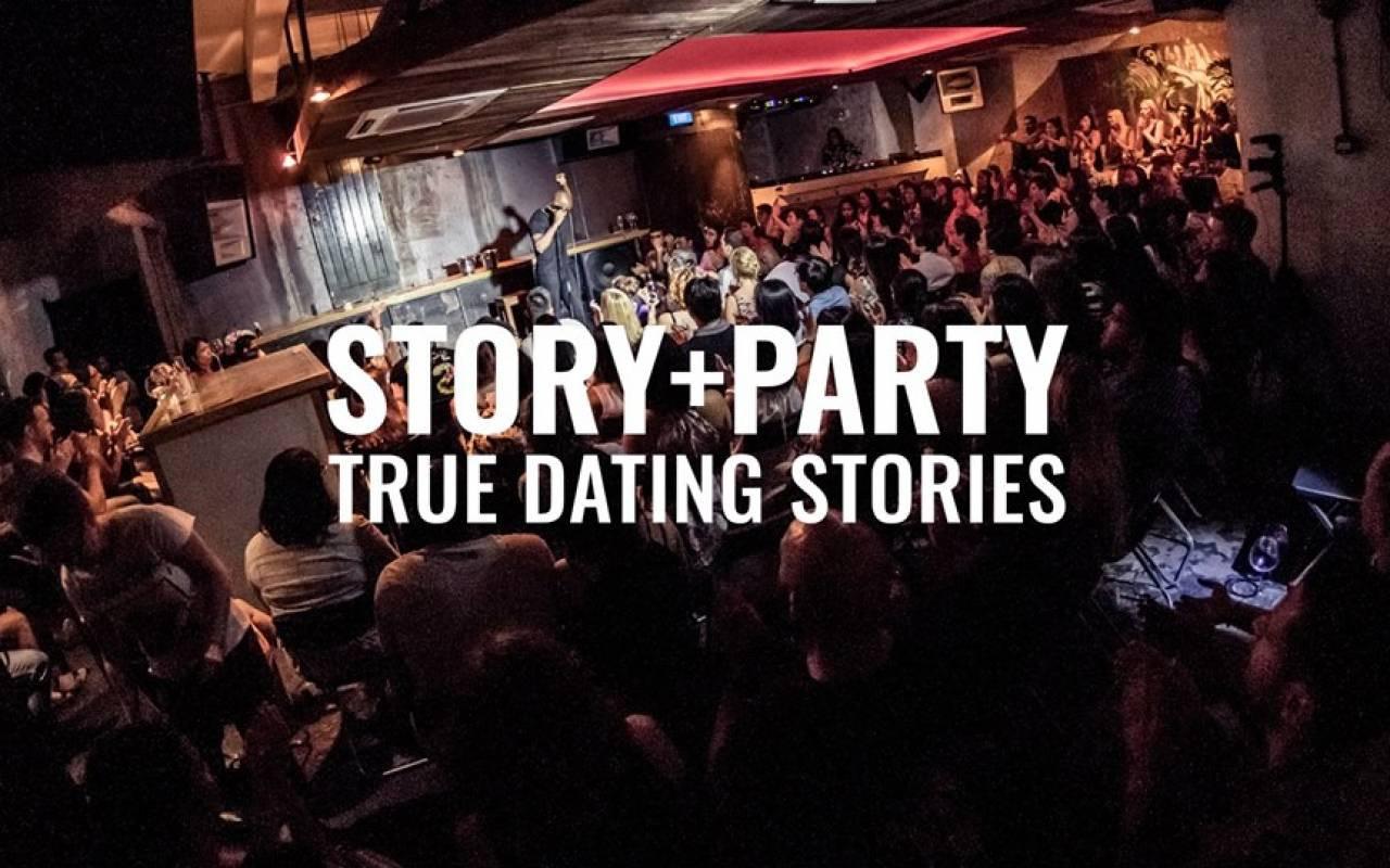 dating for to år relasjoner
